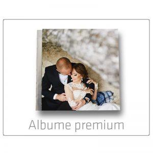 Albume foto digitale