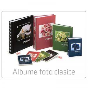 Albume clasice